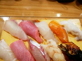 fukuyoshi14