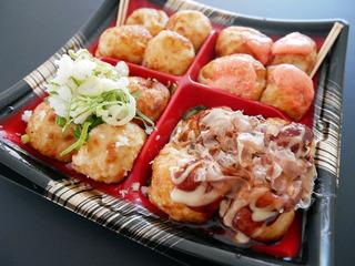 itakoyaki1