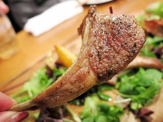 meats25