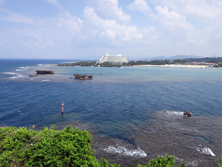 okinawakanko2