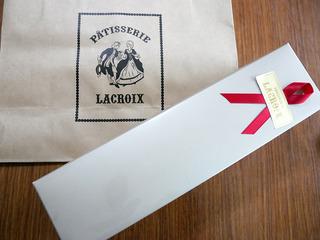 lacroix3
