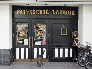 lacroix2