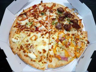 pizzahut3