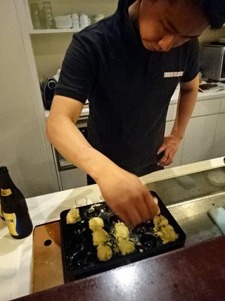 「Michel Vin Japonais」