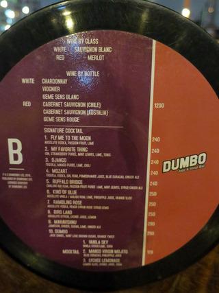 dumbo10