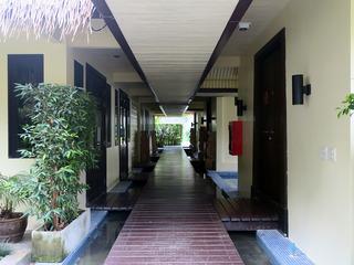 krabihotel8