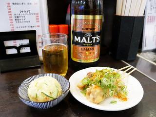 nanatsuya1