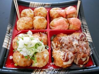 itakoyaki7