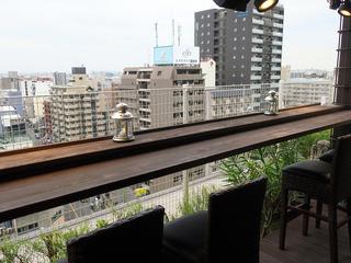 rooftop6