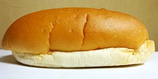 メンチカツパン(マヨネーズ入り)