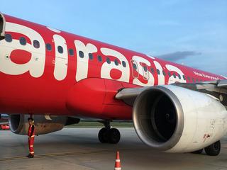 airasia24