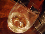 barBAR Tokyo ワイン