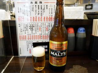 nanatsuya5