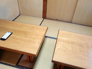 tsukasa5