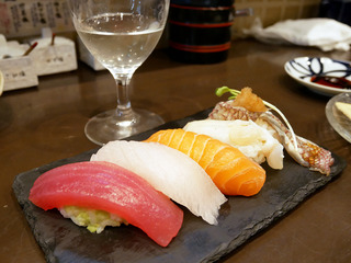 sushiichi1