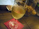 燻製BAR ワイン