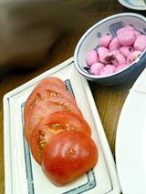 正宗屋トマト