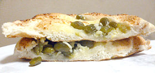 もっちもっち枝豆チーズ