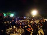 MuayThaiFestival