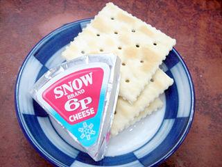 「時」チーズ