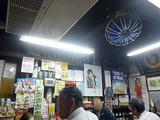 「花野商店」
