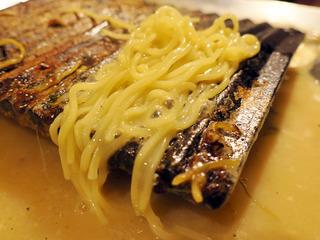 kuchibashi43