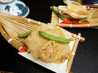 fujiya38