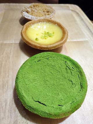 「Cafe Komeko Lab.」