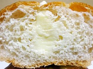 濃厚練乳ミルクフランス