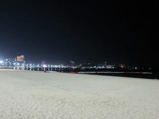 pattaya_night3