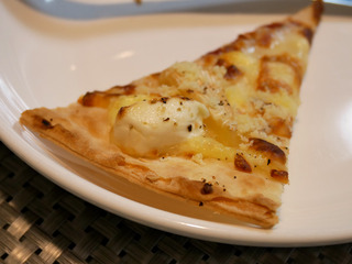 pizzahut9