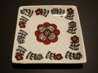plate_flower1