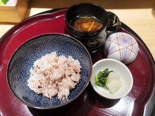kanayama36