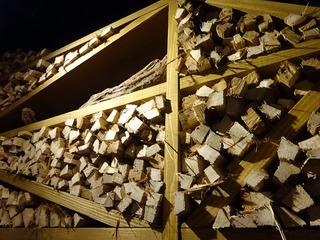 「legno」