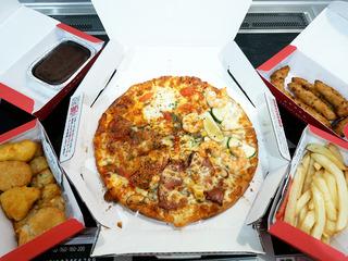 pizzala16