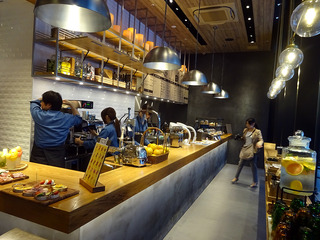 「Drip-X-Cafe」
