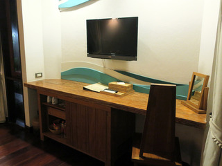 krabihotel13