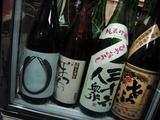 0223稲田酒店酒瓶