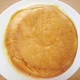 富良野メロンクリームパン