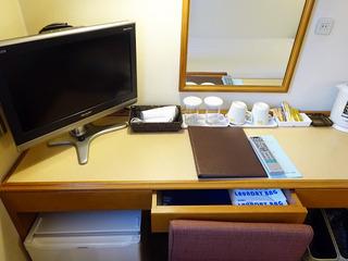 長崎ホテル
