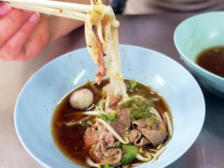 noodle16