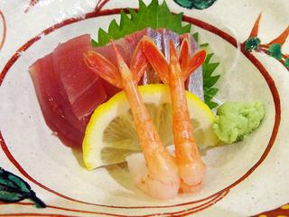 kirishimah43