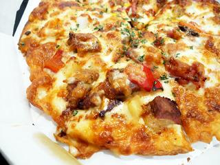 pizzala5