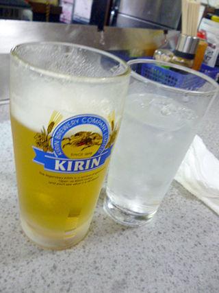 「千石酒蔵」