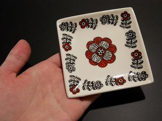 plate_flower2