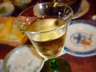 かわさき 梅酒