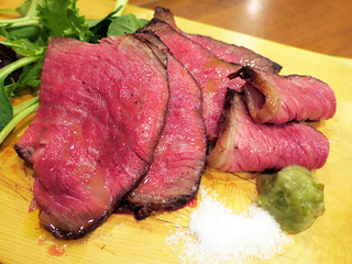 meats18