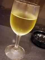 「ペコリーノ」ワイン