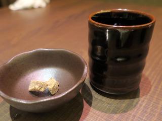 ushinokura48