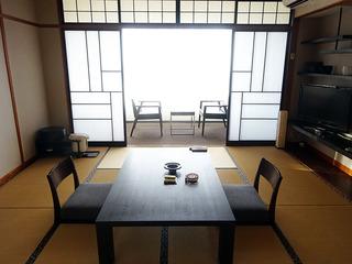 kirishimah11